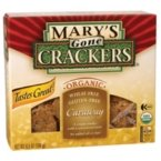 Marys-Gone-Crackers-Gluten-Free-Caraway-Seed-Crackers-65-Oz
