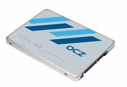 OCZ Trion 100 480GB Details