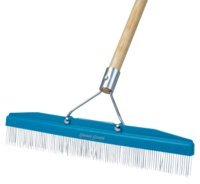 Pet Hair Broom For Carpet front-486591