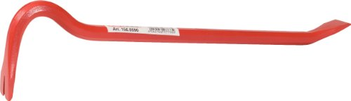 KS-Tools-1560593-Nageleisen-6-kant-800-mm