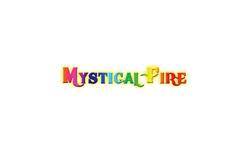 mystical-fire-flame-colorant-24-pack