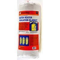 Thermwell Prods. Co. Sp57/67 Owens Corning Water Heater Insulation Jacket