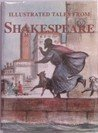 Illustrated Tales from Shakespeare (1572152176) by [???]