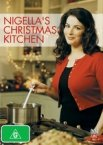 Nigella's Christmas Kitchen (Lawson DVD)