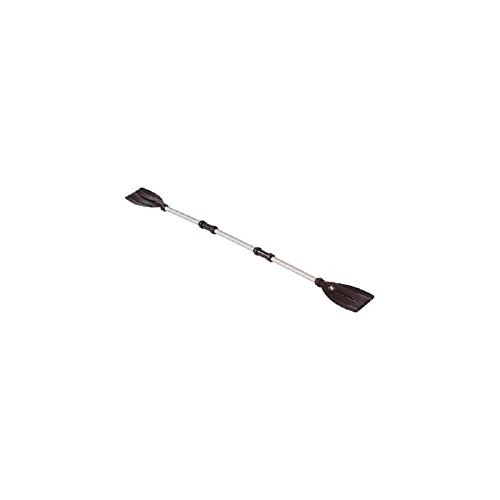 Sevylor Adjustable Aluminum Kayak Paddle (Coleman Paddle compare prices)
