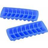 Water Saving Dishwashers front-631333