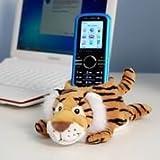 Aroma Home Tiger Mobile Phone Holder