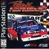 Peak Performance - PlayStation