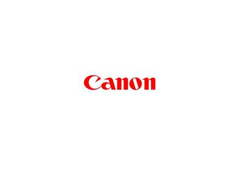 Canon Pixma MX 850 (QY6-0075-000)