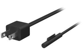 Learn More About Surface Pro 3 Charger, by Microsoft, 36-watt Power Supply