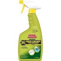 home-armor-fg502-instant-mold-and-mildew-stain-remover-trigger-spray-32-ounce-please-read-the-detail