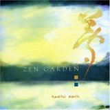 echange, troc Various Artists - Zen Garden: Restful Earth