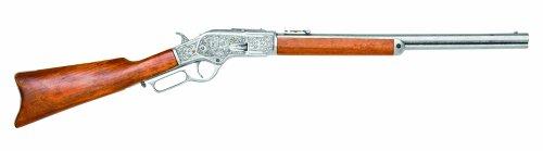 gewehr-winchester-1873-graviert-spielzeugwaffe