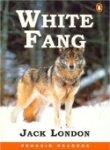 White Fang (0766612104) by Jack London