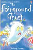 The Fairground Ghost (Young Reading (Series 2))