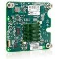 453055-001 HP NC382T PCIe DUAL PORT MULTIFUNCTION GIGABIT SERVER
