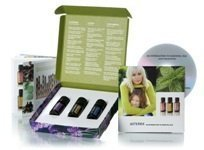 Electronic Pulse Massager Benefits
