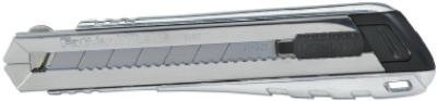 Stanley Fatmax Extreme 9Mm Snap-Off Knife