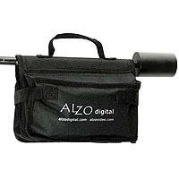 ALZO Saddle Style Sand Bag - by alzodigital.com
