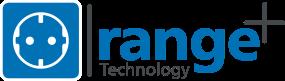 Dank range+ Technologie noch leistungsstärker und mit höherer Reichweite
