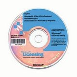 Microsoft Office InfoPath - Licence & software assurance - 1 user - MOLP: Open Business - Win - Single Language