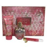 Taylor Swift Enchanted Wonderstruck 3 Piece Gift Set for Women
