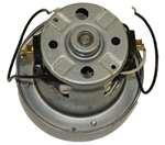 Bissell Powertrak Vacuum
