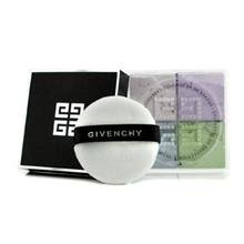Givenchy Prisme Libre Loose Powder 4 In 1 Harmony # 2 Taffetas Beige 4X3g/0.42Oz