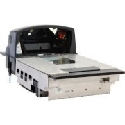 honeywell-mk2430kd-11b141-stratos-series-2400-bioptic-full-size-scanner-scale-with-metter-scale-rs23