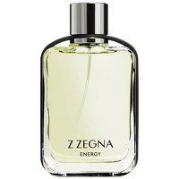 Ermenegildo Zegna Z Zegna Energy Eau de Toilette Spray 100ml