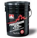 precision-xl-ep00-54kg-lined-keg