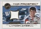 Buy Landon Cassill #36 175 (Trading Card) 2008 Press Pass Top Prospects Sheet Metal #LCSM by Press Pass