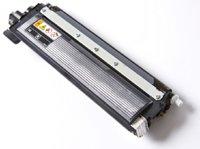 Brother compatible TN230 Toner noir HL-3040CN, HL-3070CW, DCP-9010, MFC-9120CN, MFC-9320CW