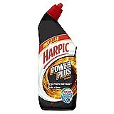 Harpic PowerPlus Original Toilet Cleaner, 750ml
