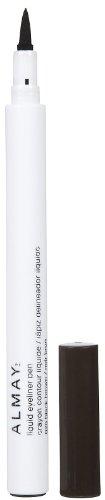 almay-liquid-eyeliner-pen-black-brown-0056-ounce