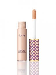 TARTE Double Duty Beauty Shape Tape Contour Concealer (light)