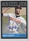 [Missing] #40 50 Fresno Grizzlies (Baseball Card) 2013 Topps Heritage Minor League... by Topps