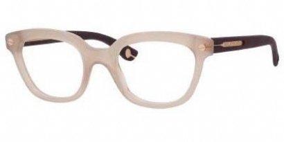 Balenciaga BALENCIAGA 0087 color UI200 Eyeglasses