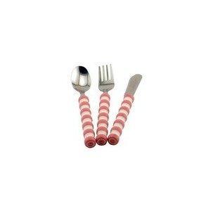 Cheapest kitchen utensils online