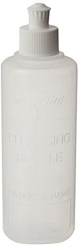 medline-cleansing-bottle-8oz