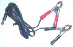 Tecta-14 Rplcmnt Battry Cord Set
