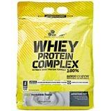 Olimp Whey Protein Complex 100%, 2.27 kg Beutel (Orange Maracuja)