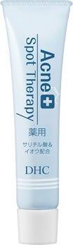 DHC 薬用アクネスポッツエッセンス 10g