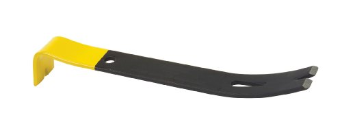 Stanley 55-045 7-1/2-Inch Wonder Bar II Pry Bar