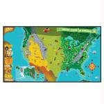 LeapFrog Tag Maps: USA