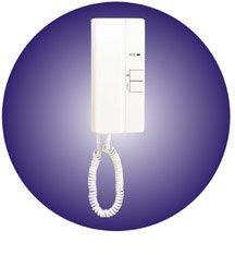 aiphone-ie-1gdu-handset-master-station-for-1-door-3-rooms-max