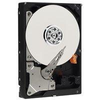 D740X-6L MAXTOR 20GB 7200rpm 3.5inch IDE