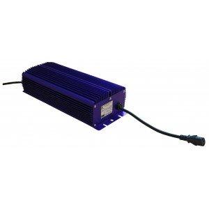 Lumatek 400W Digital Ballast