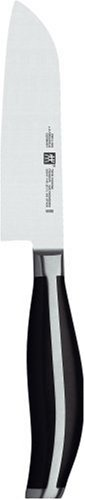 Henckels Twin Cuisine Santoku Knife - 14cm - 30347-141