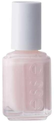 Essie Nail Color Ballet Slippers 0.46 fl. oz.